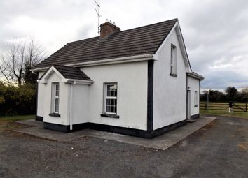 Thumbnail 3 bed detached house for sale in Strouge, Clonmore, Templemore, Tipperary