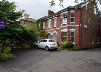Thumbnail 1 bed flat for sale in 187 Upper Grosvenor Road, Tunbridge Wells