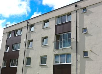 Thumbnail 3 bed terraced house for sale in Glyndwr House, Caedraw, Merthyr Tydfil