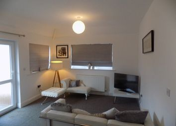 Thumbnail 2 bed maisonette to rent in Beeches Walk, Sutton Coldfield, Sutton Coldfield