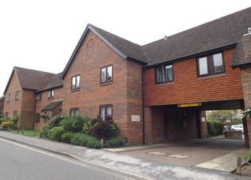 Thumbnail 1 bed flat to rent in Alders Court, Alresford