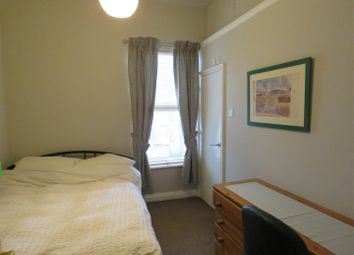 Thumbnail 1 bed flat to rent in Craven Street, Chapelfields, Coventry
