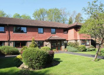 2 bed property for sale in Heathside Court, Tadworth Street, Tadworth KT20