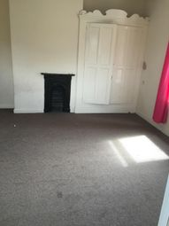 Thumbnail 1 bed end terrace house for sale in Hambledon Street, Padiham
