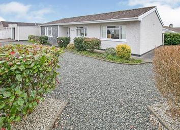 Thumbnail 3 bed bungalow for sale in Camborne, Cornwall