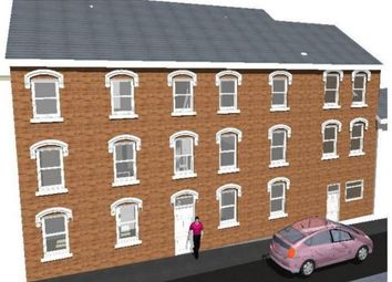 Thumbnail 1 bed property for sale in Collingdon Street, Luton, Bedfordshire