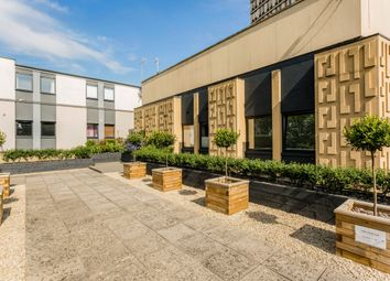Thumbnail 2 bed flat to rent in Montpellier Terrace, Cheltenham