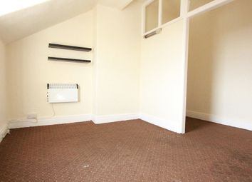 Thumbnail 1 bed flat to rent in Chapel Road Residential Site, Chapel Road, Blackpool