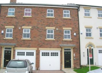 3 bed property for sale in Kirkwood Drive, Nevilles Cross, Durham DH1