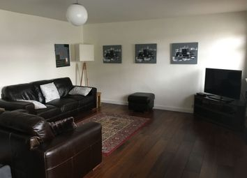 Thumbnail 4 bed detached house to rent in Bancroft Avenue, Cheadle Hulme, Cheadle