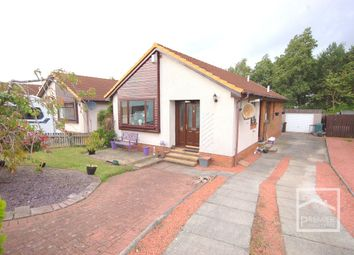 Thumbnail 3 bedroom bungalow for sale in Muirhead Gate, Uddingston, Glasgow