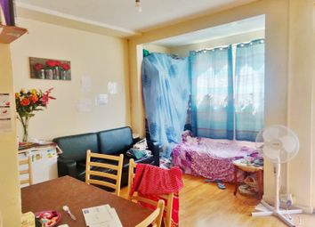 Thumbnail 2 bed flat for sale in Turnour House, London