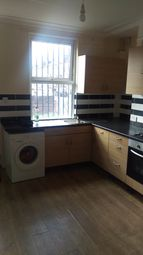 Thumbnail 4 bedroom terraced house to rent in Harlech Road, Beeston, Leeds