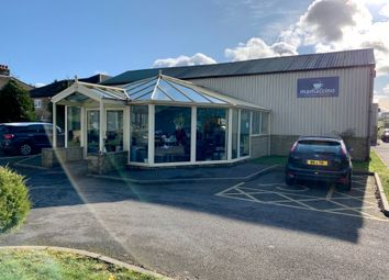 Thumbnail Restaurant/cafe for sale in Baslow Road, Eastmoor, Chesterfield