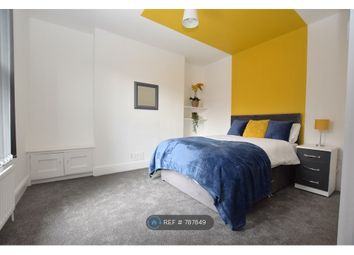 Thumbnail Room to rent in Arthur Street, Derby