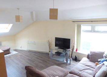 1 Bedrooms Flat to rent in Mauldeth Road West, Withington, Manchester M20