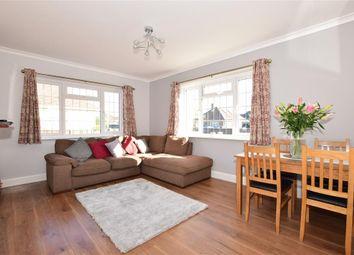4 bed detached bungalow for sale in Hillcrest Drive, Ashington, West Sussex RH20