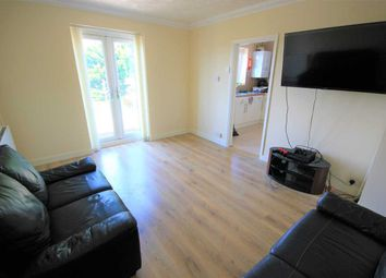 Thumbnail 3 bed property to rent in Staplefield Drive, Brighton