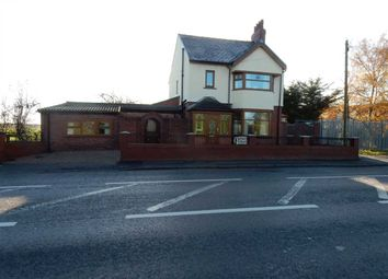 Thumbnail 3 bed detached house for sale in Mayfield, Reginald Road, St Helens