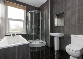 Thumbnail 2 bed flat to rent in Auckland Hill, West Norwood, London