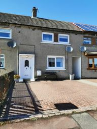 3 bed terraced house for sale in Shawfield Crescent, Law ML8