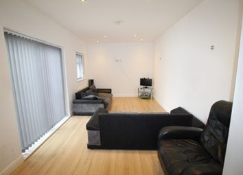 Thumbnail 6 bed shared accommodation to rent in St Marks Road, Sunderland