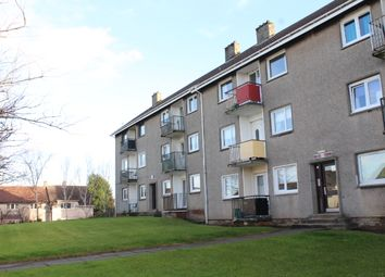Thumbnail 2 bedroom flat to rent in Stirling Drive, East Kilbride