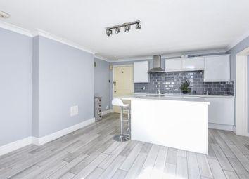 Thumbnail 1 bedroom flat to rent in Cadogan Road, Surbiton