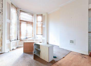Thumbnail 1 bed flat for sale in Oberstein Road, Battersea, London