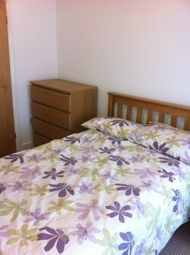 Thumbnail Room to rent in Vicarage Park, London