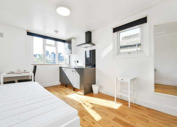 Thumbnail Studio for sale in Stile Hall Parade, Chiswick