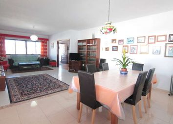 Thumbnail 4 bed property for sale in Lanzarote, Spain