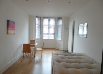 Thumbnail Studio to rent in 71 Henriques Street, Aldgate, London