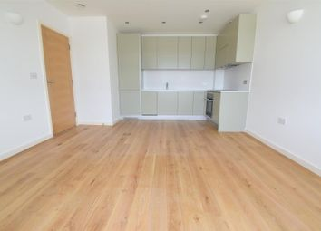 Thumbnail 1 bedroom flat to rent in Dolphin House, 140 Windmill Road, Sunbury-On-Thames