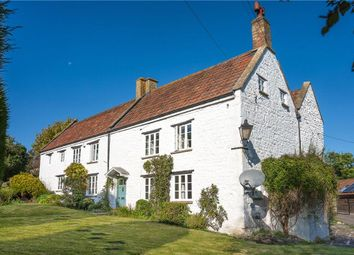 6 bed detached house for sale in Northwick, Chew Magna, Bristol, Somerset BS41