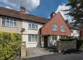 Thumbnail 5 bed terraced house for sale in Hawthorn Gardens, London