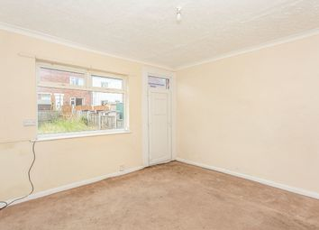 Thumbnail 3 bed terraced house to rent in Hollin Hurst, Allerton Bywater, Castleford
