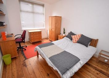 Thumbnail 5 bed property to rent in Davenport Avenue, Withington, Manchester