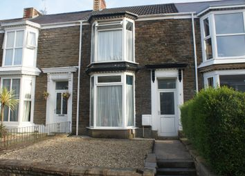 Thumbnail 5 bed shared accommodation to rent in Aylesbury Road, Brynmill, Swansea