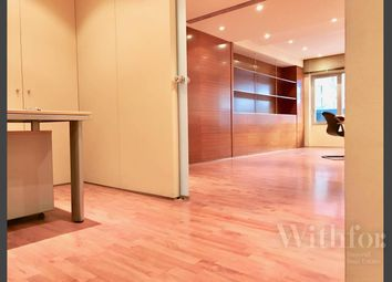 Thumbnail Office for sale in Mestre Nicolau, 14, Catalonia, Spain