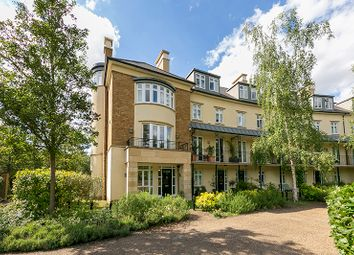 5 bed town house for sale in Kelsall Mews, Kew, Richmond TW9