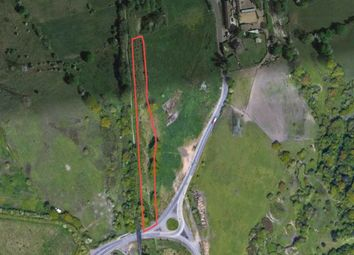 Thumbnail Land for sale in Biddulph Road, Brindley Ford, Stoke-On-Trent