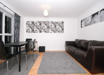 Thumbnail 2 bed flat to rent in Filton Court, Farrow Lane, New Cross Gate