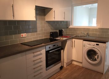 Thumbnail 4 bed property to rent in Lower Market Street, Penryn