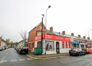 5 bed block of flats for sale in Whitchurch Road, Heath, Cardiff CF14