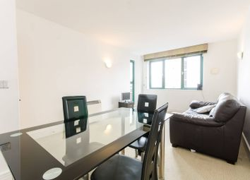 Thumbnail 1 bed flat for sale in Mansell Street, Aldgate