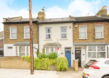 Thumbnail 2 bedroom property to rent in Ringslade Road, Alexandra Park