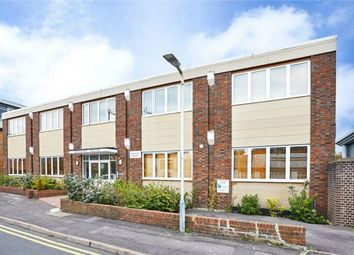 Thumbnail 1 bed flat to rent in The Runway, Ruislip, Greater London