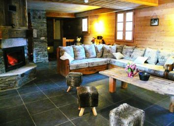 Thumbnail 8 bed property for sale in Champagny Le Haut, 73350 Champagny-En-Vanoise, France
