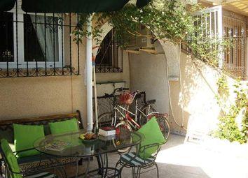 Thumbnail 4 bed duplex for sale in Los Narejos, 30710 Los Alcázares, Murcia, Spain